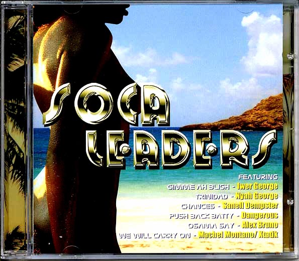 Soca Leaders